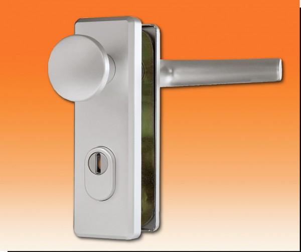 Schutz-Wechselgarnitur KKZS700