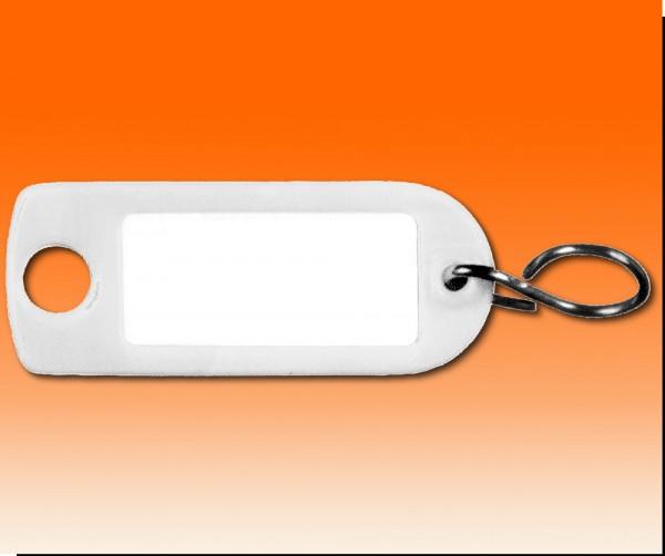 Schlüsselanhänger 8034