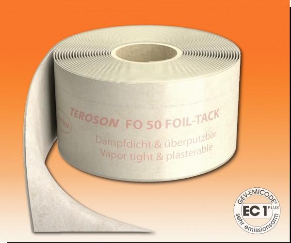 Teroson FO SD50 Foil-Tack