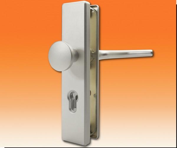 Schutz-Wechselgarnitur HLS214
