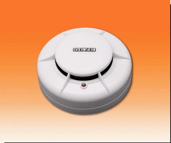 Rauchmelder LGZRM1003