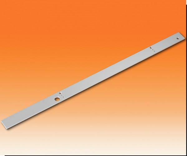 Montageplatte 40 für G-EMR