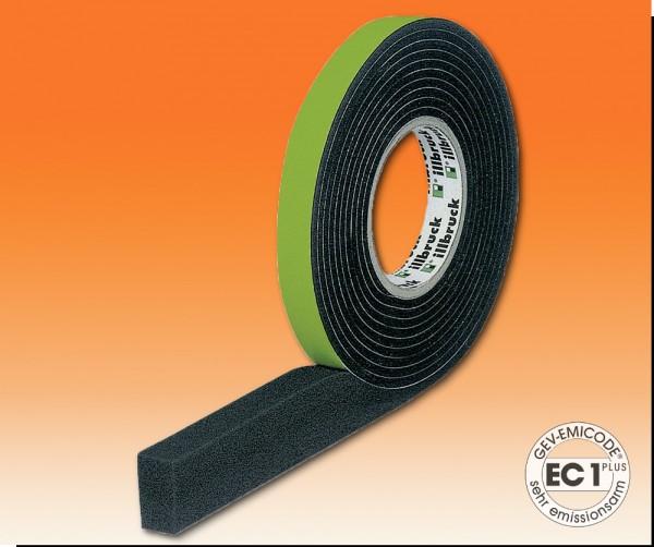 Fugendichtband illmod eco TP610