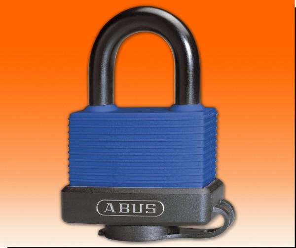 Vorhangschloss 70 IB Aqua Safe