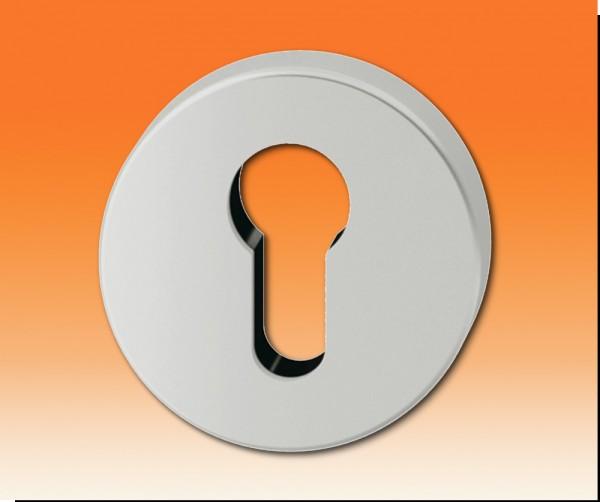 Schlüsselrosette 17-1735