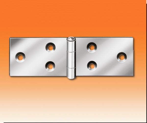 Tischband (breit)