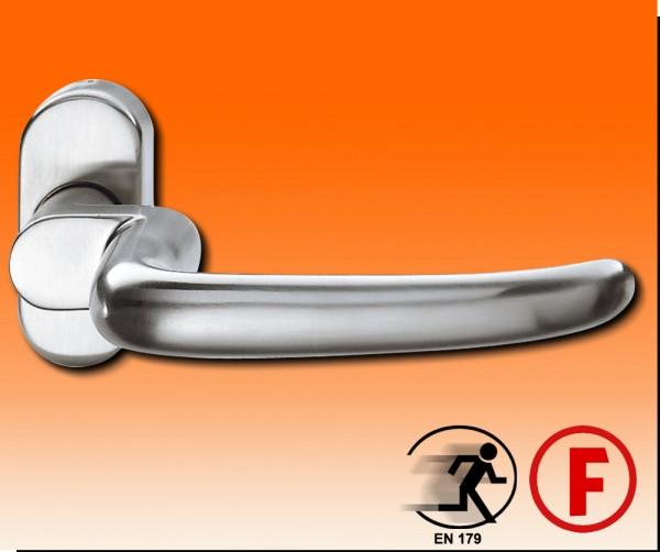 FH-Türdrücker 06-1053-023 SF