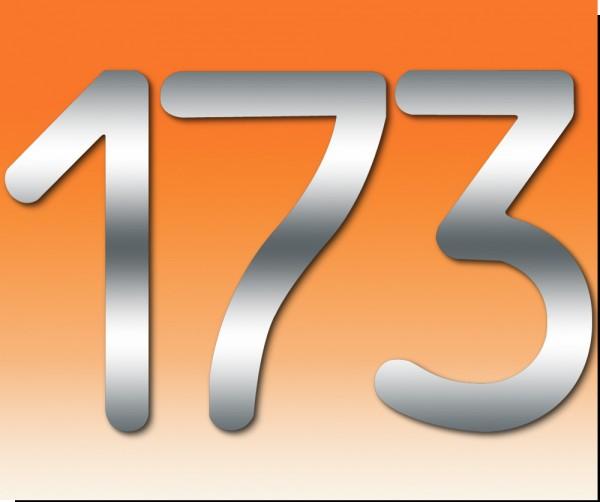 Hausnummer 642