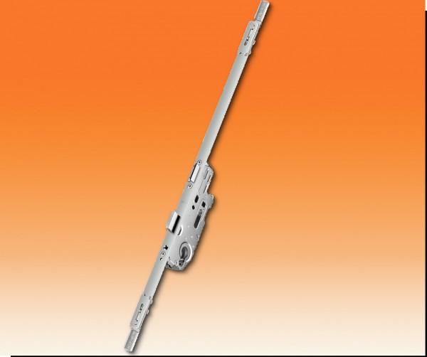 Multisafe 855R F20