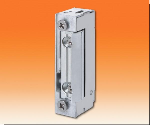 Elektro-Türöffner 118S