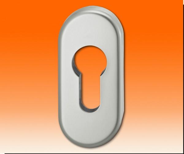 Schlüsselrosette 17-1757