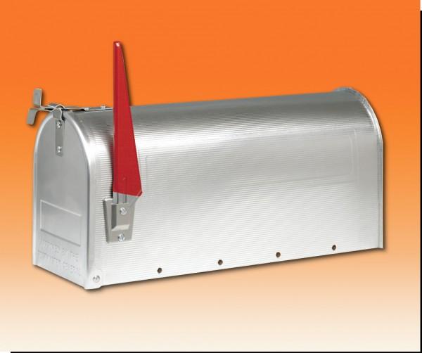 US-Mailbox 892