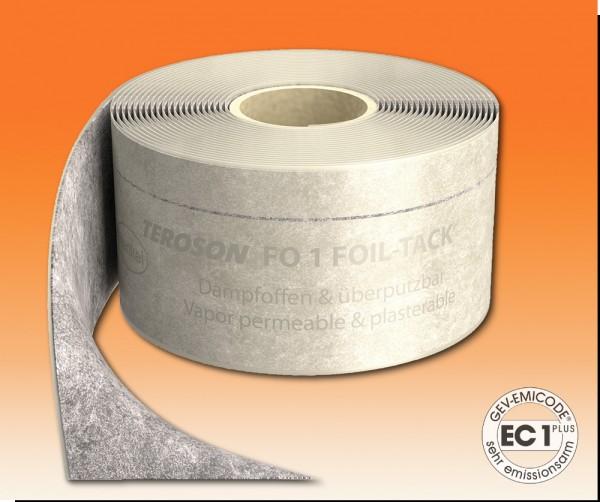 Teroson FO SD1 Foil-Tack