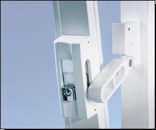 Sicherung BlockSafe BS 2