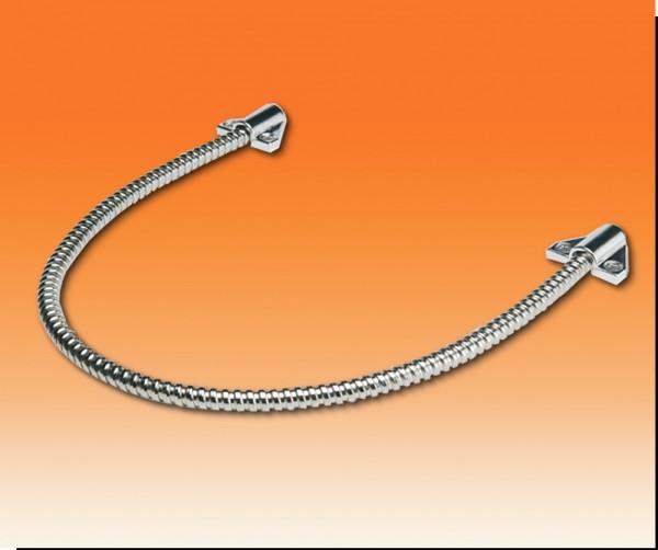 Metallschlauch M 11