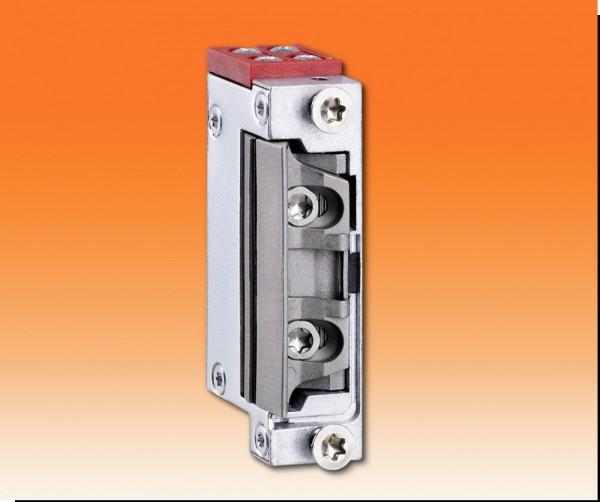 Elektro-Türöffner IQ eStrike A5000--B