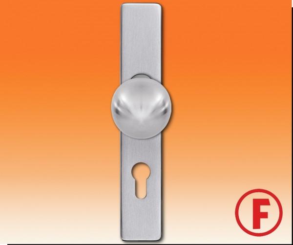 FH-Knopfschild PR 7010L/3548