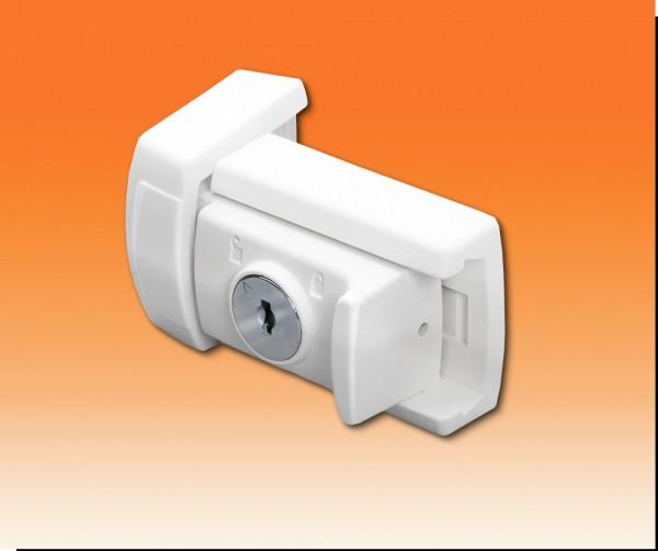 Komfort-Riegel WinSafe WZ 60