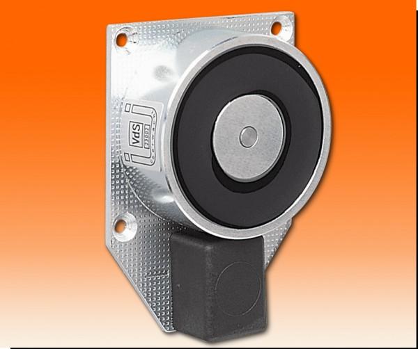 Türhaftmagnet THM 425 / 425-1