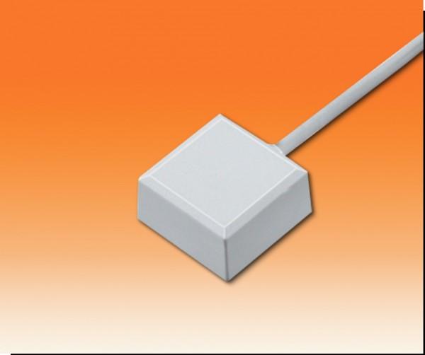 Glasbruchmelder GBM 7300 W