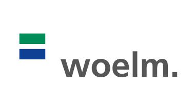 WOELM