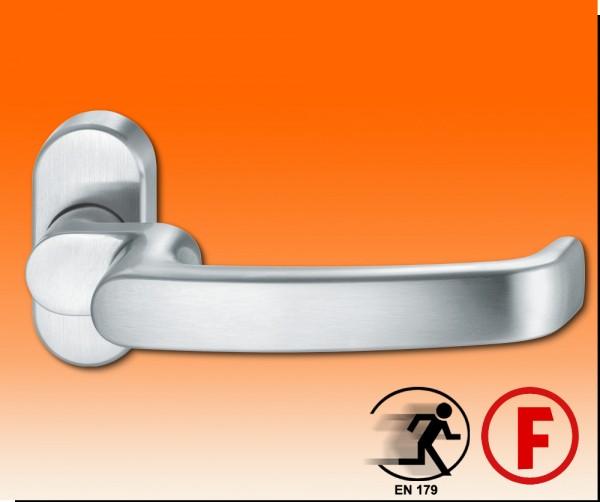 FH-Türdrücker 06-1045-012