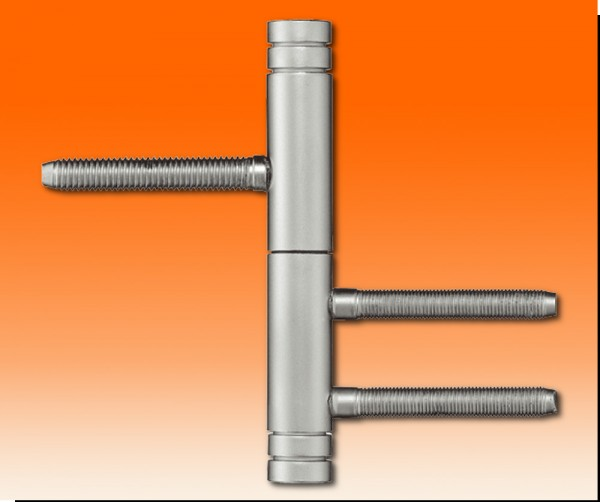 Türband V 3420 WF Basic