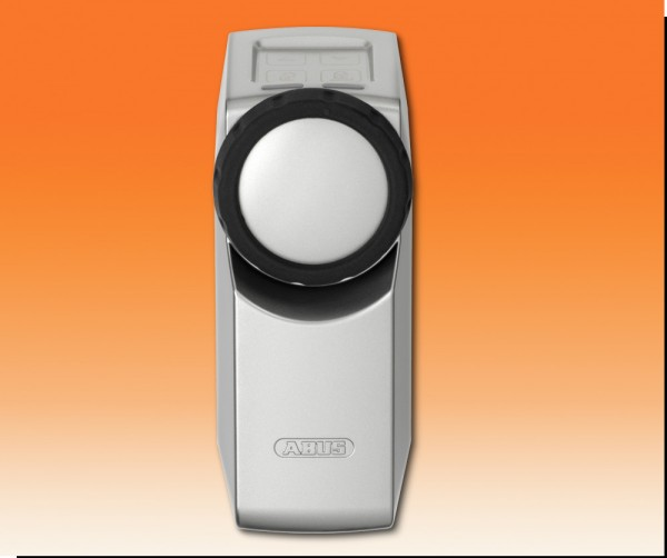 Funk-Türschlossantrieb HomeTec Pro CFA3000