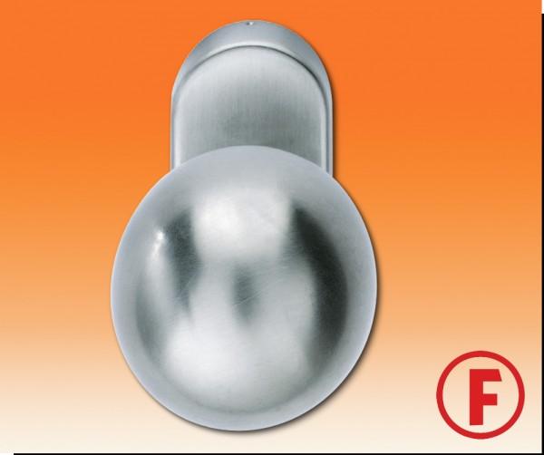 FH-Türknopf 07-0802-428