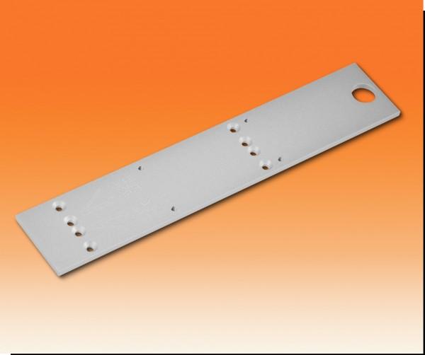 Montageplatte TS 73 EMF
