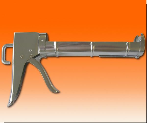 Auspresspistole 111
