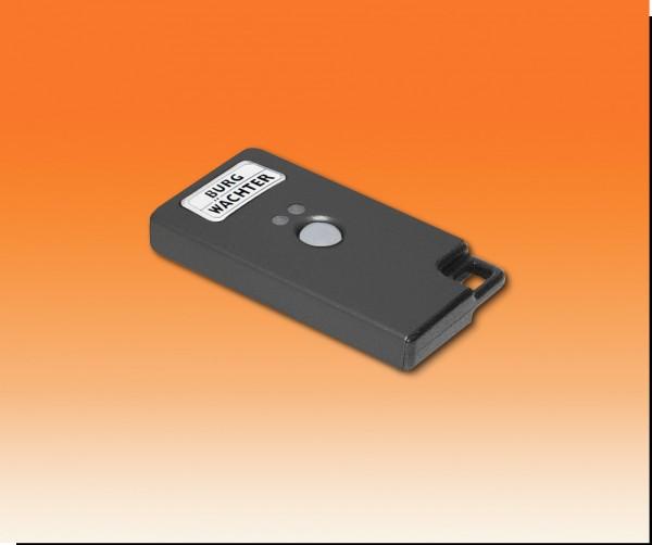 Funkschlüssel TSE E-Key
