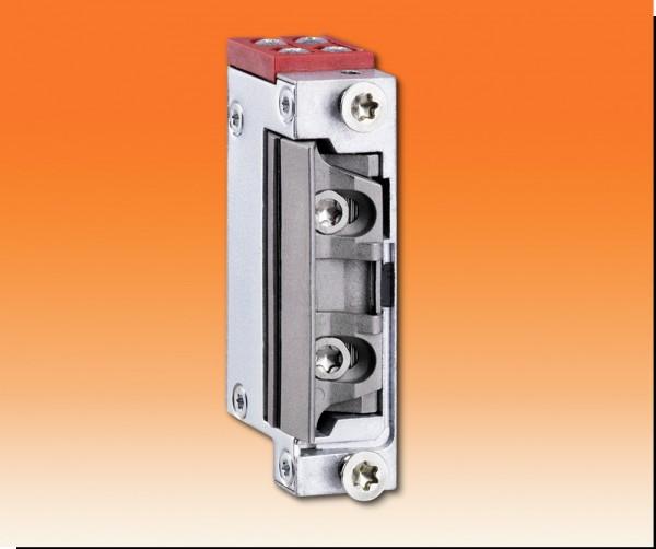Elektro-Türöffner IQ eStrike A5300--B