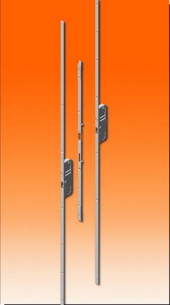 Stulp-Garnitur RSG RS1600SG
