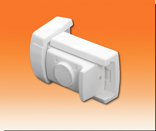 Komfort-Riegel WinSafe WR 60