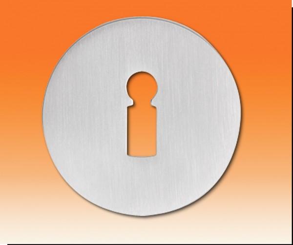 Schlüsselrosette 306.23