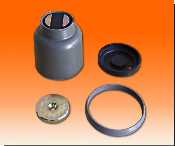 Magnet-Türfeststeller CF 16-30