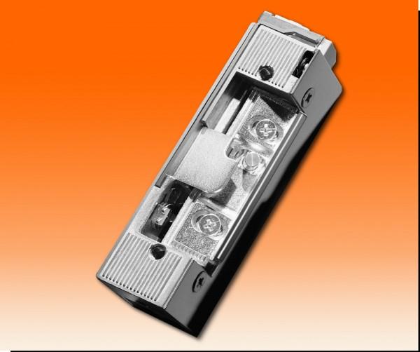 Elektro-Türöffner Basic 117E