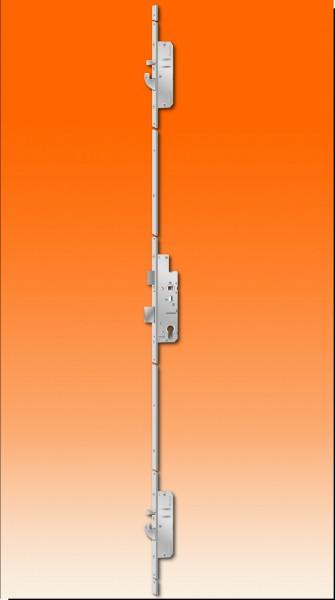 Mehrfachverriegelung EE960 E