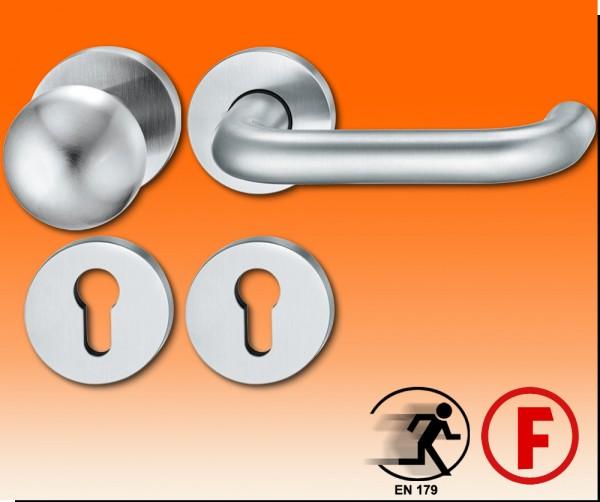 FH-Wechselgarnitur 79-1070