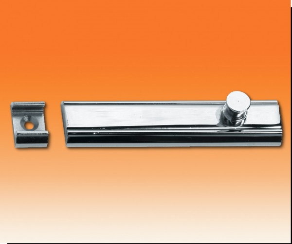 Möbel-Profilriegel 345