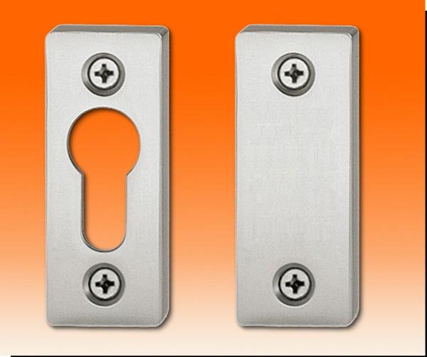 Schlüsselrosette 17-1755