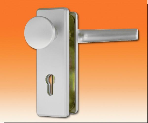 Schutz-Wechselgarnitur KKT512