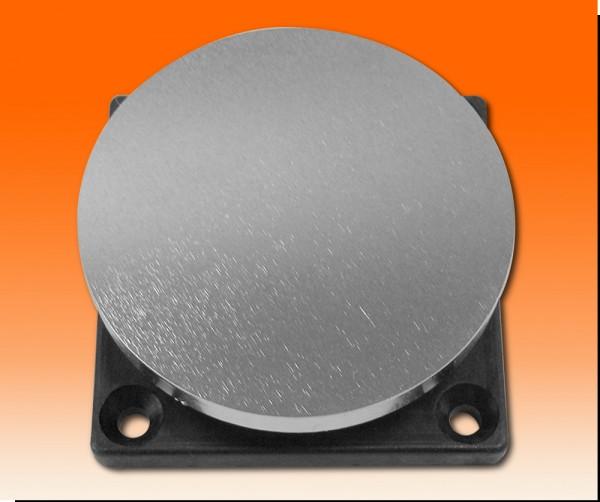 Flexible Ankerplatte