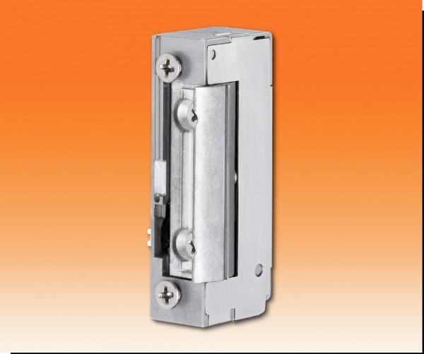 Elektro-Türöffner 11805