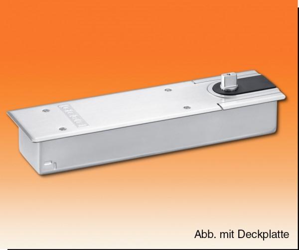 Bodentürschließer BTS 550