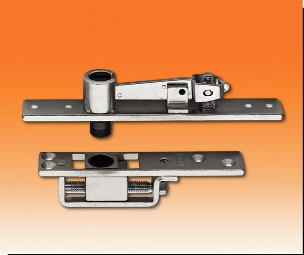 Zapfenband Modell C