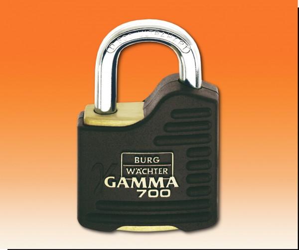 Hangschloss 700 Gamma