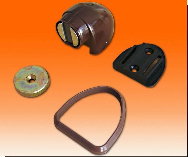 Magnet-Türfeststeller CF 22-2