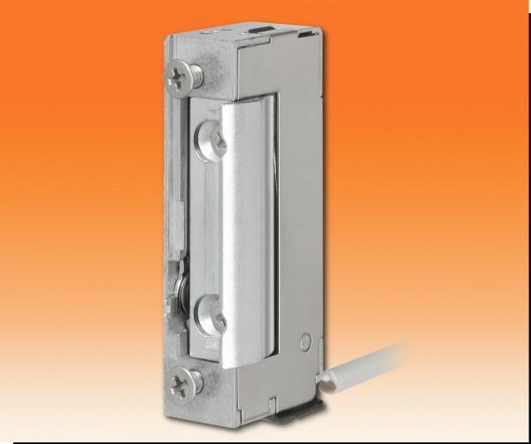 Elektro-Türöffner 118EK
